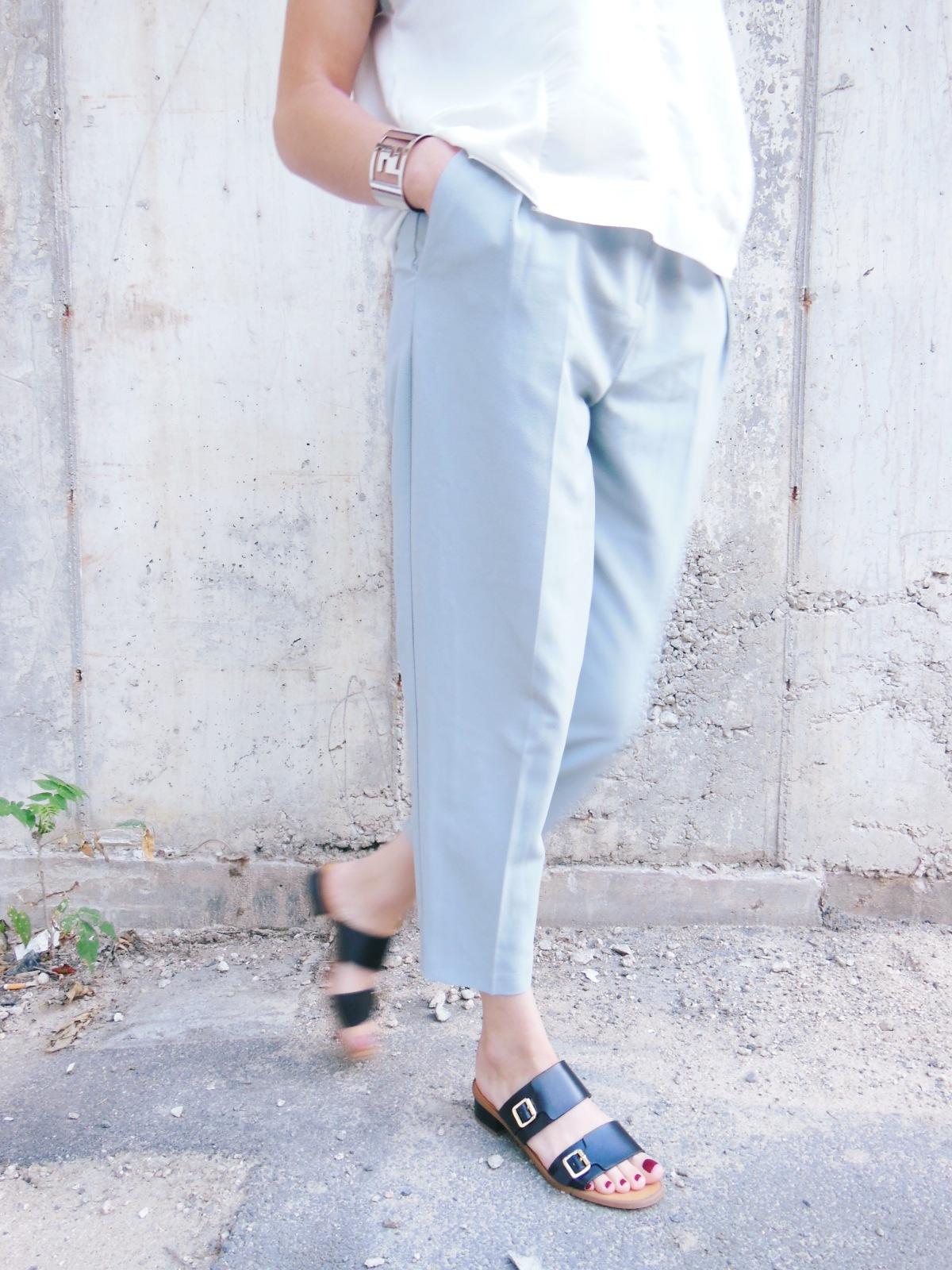 2 - HW Pants - Pro 2