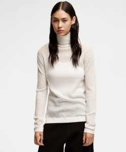 dkny-turtleneck